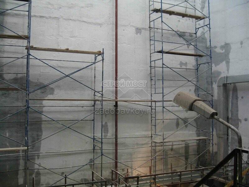 Плиточный клей ceresit cm 117