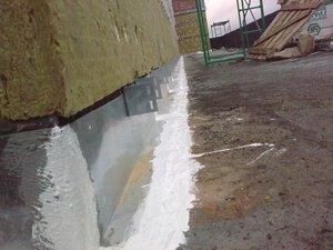 Гидроизоляция на кухню наливные полы ставрополь стоимость