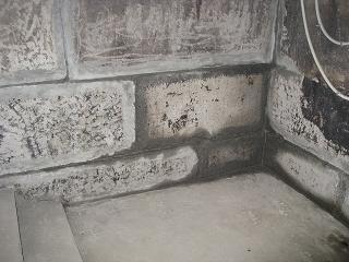 Гидроизоляция подвала в гараже гидроизоляция подвального помещения фото