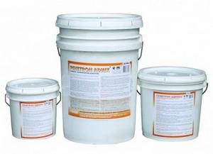 цена на добавки в бетон