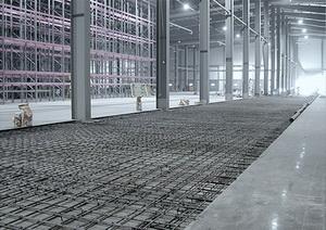 пластифицирующие добавки для бетона
