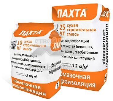 Киселевск ремонт кровля