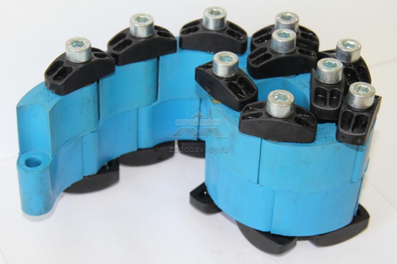 Link гидроизоляция, уплотнение вводов мастика тектор 201 купить