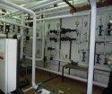 Теплоизоляция - фото
