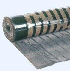 Применение гидроизоляционных материалов для защиты сооружений