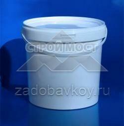 гидрофобизатор для камня