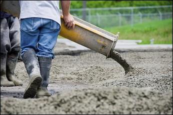 комплексные добавки для бетона