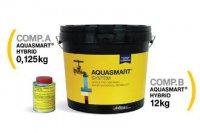 Aquasmart HYBERID-2К