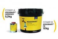 Aquasmart PB-1K