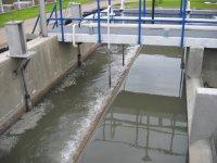 ЛАХТА® проникающая гидроизоляция