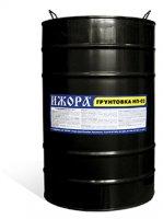 ИЖОРА® грунтовка НП-02 полимерная