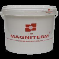Магнитерм 600+