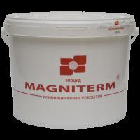 Магнитерм биоцид