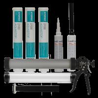 STOPAQ Injector tool 600 ml