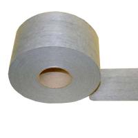 Гидроизоляционная лента на полотне