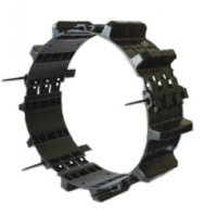 Опорно-направляющие кольца тип GKO-gh