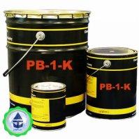 Мастика Hyperdesmo®-PB-1K