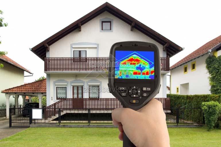 утепление фасада лучший материал