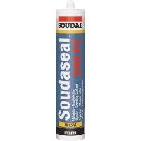 Гибридный клей-герметик Soudaseal 240 FC