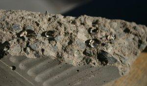 Гидрофобизирующие добавки в бетон