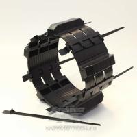 Опорно-направляющие кольца тип АР XL