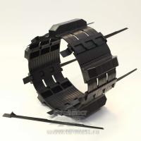 Опорно-направляющие кольца тип АР L