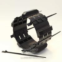 Опорно-направляющие кольца тип АР XS (MF MICRO)
