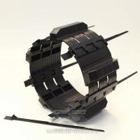 Опорно-направляющие кольца Salex® тип XS (MF MINI)